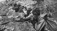 Çanakkale zaferinin önemi nedir? İşte 18 Mart Çanakkale savaşı tarihi ve anlamı