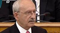 Kılıçdaroğlu'dan Akkuyu Nükleer Santrali'yle ilgili açıklamasında gaf: Atom santrali miydi neydi adı?
