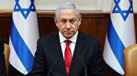 Netanyahu: Dört ülke daha İsrail ile ilişkileri normalleştirmeyi planlıyor