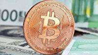 Kripto parada günlük işlem 4 milyar lira