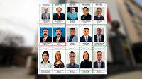 CHP'li Sinop Belediyesi'nin müdürlüklerini eş dost akrabalar yönetiyor