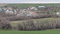 Tunceli'de bir köyde İngiliz varyant mutasyon virüs tespit edildi: Köy karantinaya alındı