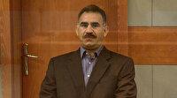 Bursa Cumhuriyet Başsavcılığı'ndan teröristbaşı Öcalan'ın sağlık durumuna ilişkin açıklama
