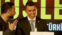 Fernando Muslera Türk futbolunun 1 numaralı kalecisini açıkladı