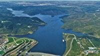 İstanbul barajlarının su seviyesi arttı mı? Doluluk oranında son durum