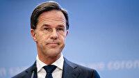 Hollanda genel seçimlerini Başbakan Mark Rutte'nin partisi kazandı