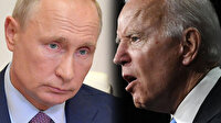 Rusya'dan ABD'ye 'katil' yanıtı: Biden'ın yorumu çok kötü