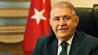 Başkan Mahçiçek tarihimizin dönüm noktası Çanakkale Zaferi'ni kutladı