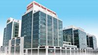 OSTİM Teknik Üniversitesi Akademik Personel alım ilanı