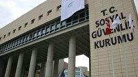 SGK'dan ait İstanbul ve Kocaeli'nde konut ve mesken satışı