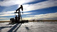 Fitch petrol fiyatlarına ilişkin öngörüsünü yükseltti