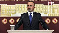 AK Parti Grup Başkanvekili Turan'dan Kılıçdaroğlu'nun canlı yayın teklifine hodri meydan: Ben hazırım bu daveti göğüslüyorum