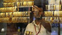 Bakan Pekcan talimatı verdi: 500 gram altın şartı taslaktan çıkarıldı