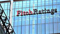 Fitch'ten Türkiye'ye ilişkin 2021 büyüme tahminlerinde rekor beklenti: Yüzde 3,5'ten 6,7'ye yükseltti