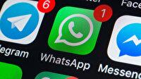 WhatsApp ses kayıtlarını hızlandırma özelliğiyle güncelleniyor