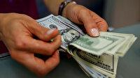 Dolar ve euro haftanın son gününe nasıl başladı?