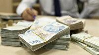 Bakan Pekcan açıkladı: Esnafın borçları yapılandırılıyor