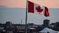 Kanadalı Ermenilerin taşkınlığı tepki çekti
