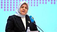 Bakan Selçuk'tan İstanbul Sözleşmesi'nin feshi ile ilgili açıklama: Kadın haklarının teminatı iç mevzuatımızdaki mevcut düzenlemelerdir