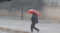 Meteoroloji uzmanlarından uyarı: Sıra dışı hava olayları yaşayacağız