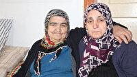 Artvin'deki yangın çıkan köyde dayanışmanın böylesi: Çadır kurdurmadılar evlerini açtılar