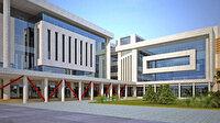 Hatay Mustafa Kemal Üniversitesi sözleşmeli personeller alacak