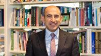 Boğaziçi Üniversitesi Rektörü Melih Bulu'dan 'istifa etti' iddialarına yanıt: Bundan benim haberim var mı