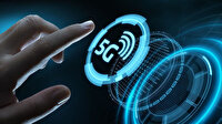 Türk Telekom 5G'de dünya rekoru kırdı