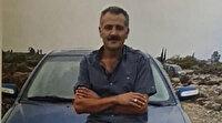 CHP Kırıkhan teşkilatı yöneticisinden teröristlere yardım ve yataklık
