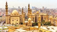 Mısır: Ordu devlet
