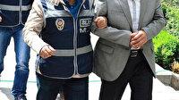Üç FETÖ şüphelisi Yunanistan'a gitmeye çalışırken yakalandı