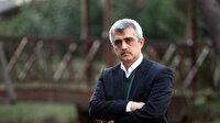 HDP'li Gergerlioğlu 10 gün içinde teslim olmazsa yakalanacak