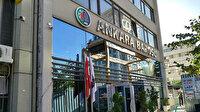 Ankara Barosu Danıştay'a başvurdu: Türkiye'nin İstanbul Sözleşmesi'nden çekilmesi kararı iptal edilsin