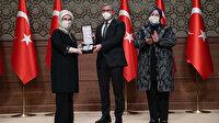 Türkiye Erişilebilirlik Ödülleri sahiplerini buldu: Halk oylaması birincisi Üsküdar Belediyesi oldu