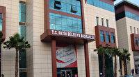 Fatih Belediyesi 40 zabıta memuru alacak