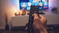 Pazar Reyting sonuçları 21 Mart 2021: İşte, Teşkilat dizisi reyting sıralaması