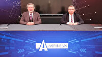 ASPİLSAN Enerji A.Ş. ile iş birliği genişliyor