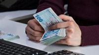 Ücret geliri 600 bin lirayı aşanlar ilk defa beyanname verecek