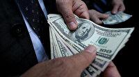 Dolara yönelik dikkat çeken uyarı: Ekonomik temeli yok rayına oturacak