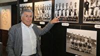 Cruyff'un kaptanı unutamadığı Türk futbolcuyu açıkladı