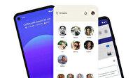 Clubhouse Android uygulaması birkaç ay içinde çıkabilir