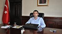 Şehit Kaymakam Muhammet Fatih Safitürk davasında karar: 8 sanık beraat etti