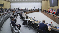 NATO Dışişleri Bakanları'ndan Rusya'nın 'saldırgan faaliyetleri' konusunda uyarı