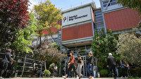 İstanbul Bilgi Üniversitesi Öğretim Elemanı alım ilanı