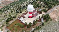 Türk mühendisler geliştirdi: Hava sahamızda kuş uçurmayacak