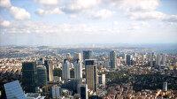 İstanbul'da deprem öncesi 3,1 milyon konut var: En yaşlı binalar Fatih, Üsküdar ve Bağcılar'da