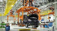Ford Otosan'ın 2 milyar avroluk yatırımı sanayicileri sevindirdi