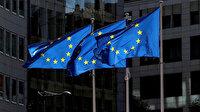 Avrupa Birliği ile normalleşme yol haritası