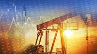 Üçüncü dalga endişesi sonrası petrol fiyatlarında büyük düşüş