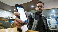 İlk tweeti Türk asıllı iş adamı satın aldı: 2.9 milyon dolar ödeyecek